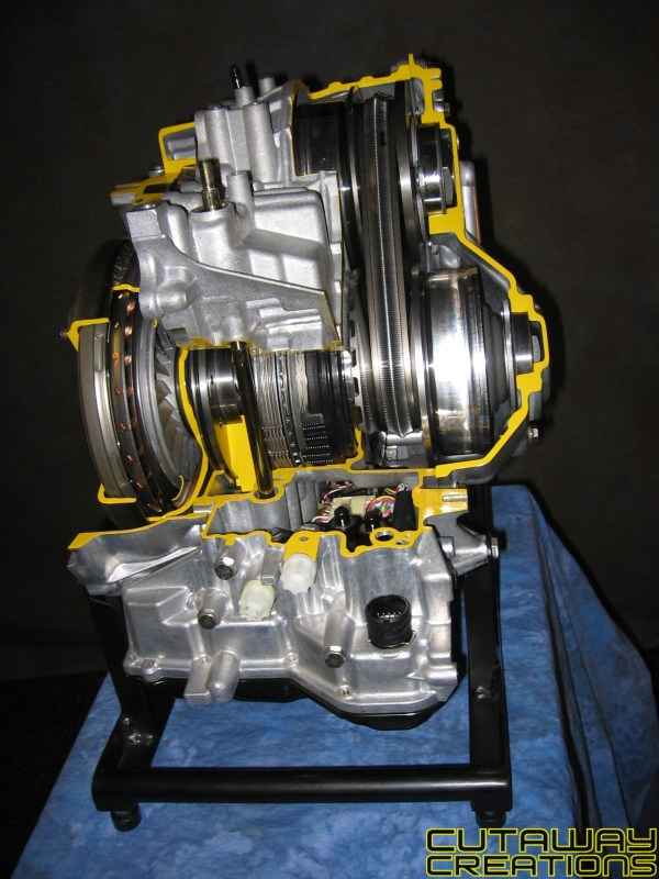 Nissan Altima Cvt Transmission - Year of Clean Water