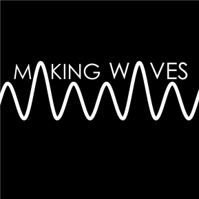MakingWaves_square