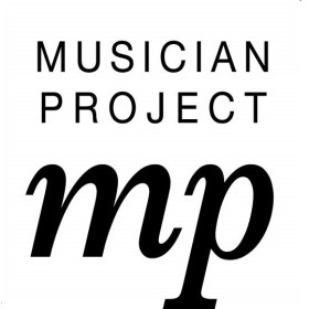 Musician Project mp Lge (1)