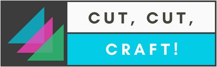 Best Vinyl for Cricut and Silhouette | Cut, Cut, Craft!