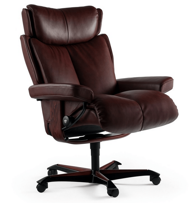 Top 5 Most Expensive Chairs For Your Home Office  Cute