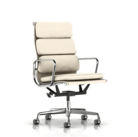 Top 5 Most Expensive Chairs For Your Home Office - Cute ...