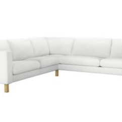 Can You Clean White Leather Sofas Sofa Couch Chair Modern Sectional For Your Living Room - Cute ...