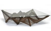 Most Expensive Modern Creative Coffee Tables For Your ...