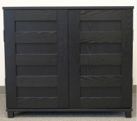 7 Great Small Storage Cabinets With Doors For Your Office ...
