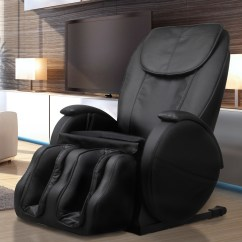 Best Zero Gravity Massage Chair Outdoor Swing Covers 5 Luxurious Chairs For Your Home