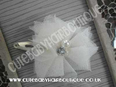 white-tulle-baby-hair-clip