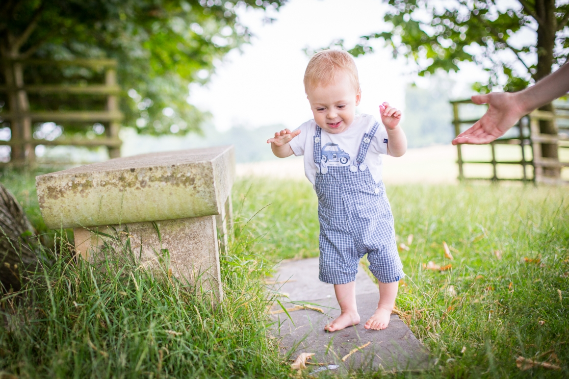 Image result for baby walking