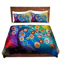 Tie Dyed Bed Sets - Bing images