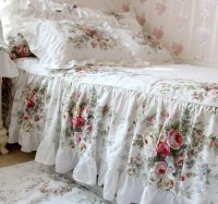 The Most Beautiful Romantic Bedding Sets for Couples (or