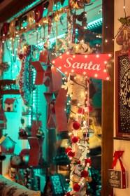 Hier geht´s zu Santa