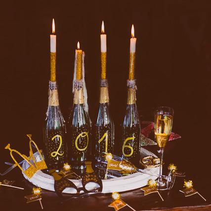 Willkommen 2016