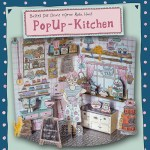 School of Baking - PopUP-Kitchen