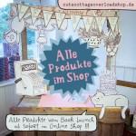 Neue Produkte Online