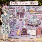PopUp-Kitchen Aktion