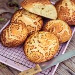 Tijgerbrood aus Holland