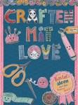 Mein Neues Buch Craften Mit Love