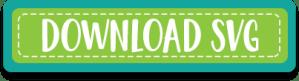 Download SVG