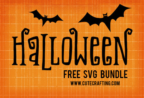 Get My 1St Halloween – Svg Cut File – Cricut – Silhouette Cameo – Halloween Svg Image