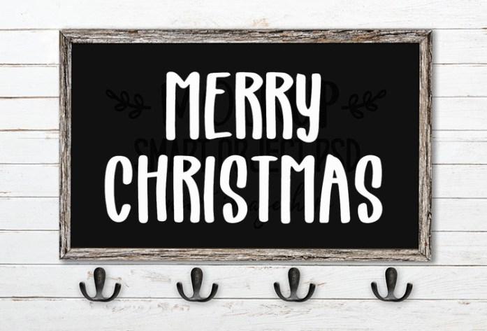 merry-christmas-svg-word-art-alyssum-blossom-print