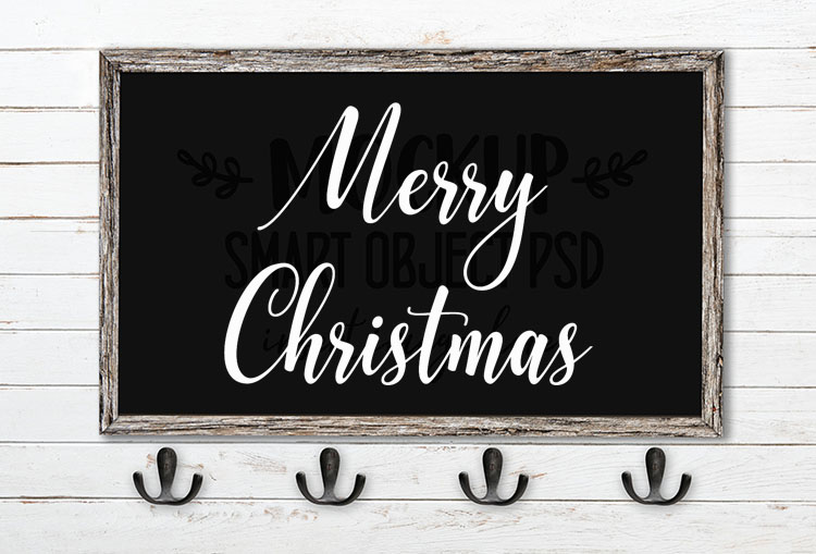 merry christmas svg word art cornelia