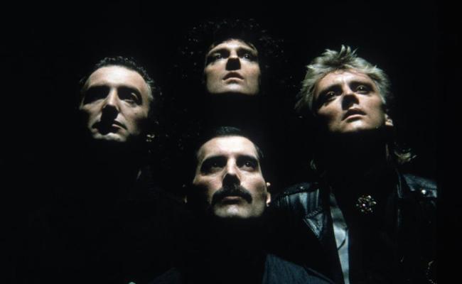 Flashback Friday Bohemian Rhapsody By Queen Cute