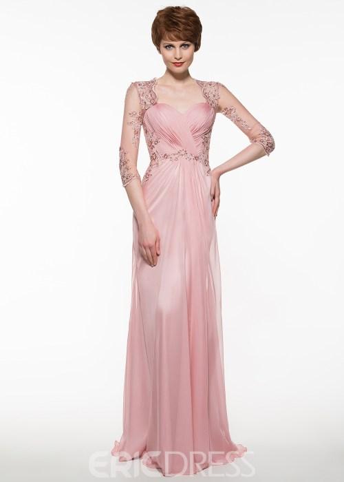 610fcc688e4 Cute Dresses - Find Cute Dresses Online in USA!