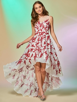 463c80d2d4 cute prom dress Archives - Page 26 of 32 - Cute Dresses