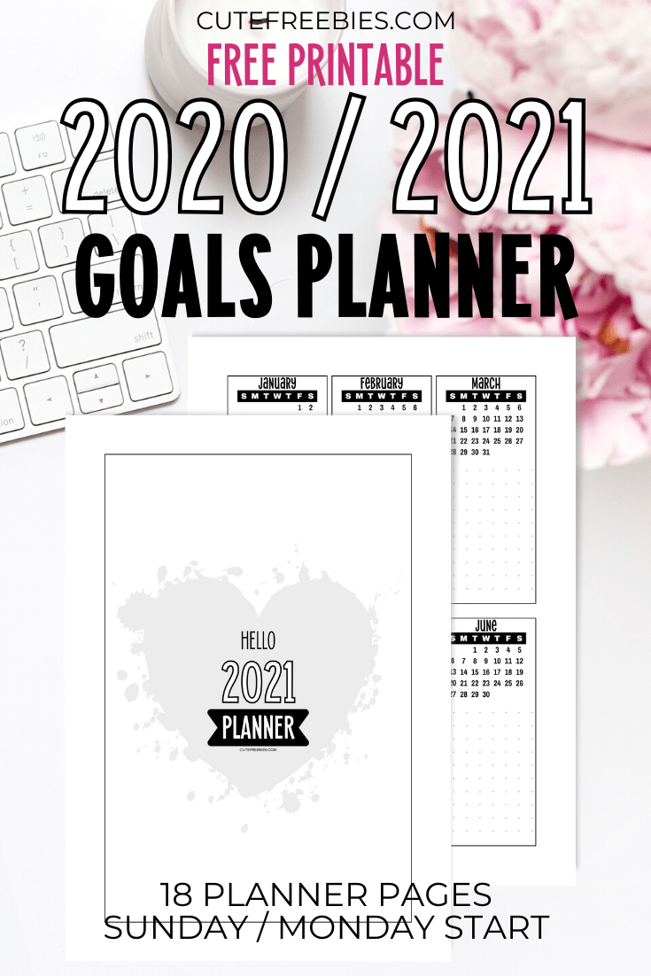 It is a photo of Printable Goal Sheets Pdf inside encouragement