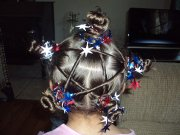 july 4th 2010 hairstyles