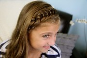 black girl hairstyle games