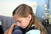 dutch braids cute girls hairstyles