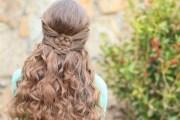 3 ways wear celtic knot