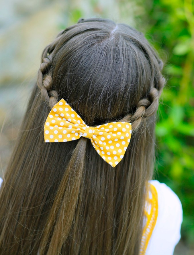 Image Result For Cute Easy Hairstyles You Can Definitely Try Slodive