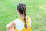 run braid combo hairstyles