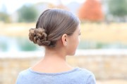 page cute girls hairstyles