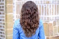 2-in-1 Boxer Braid No-Heat Curls | Cute Girls Hairstyles