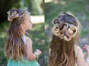 hairstyles cute girls