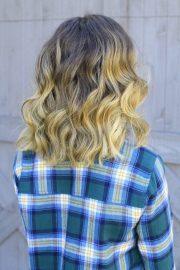 5 easy hairstyles school