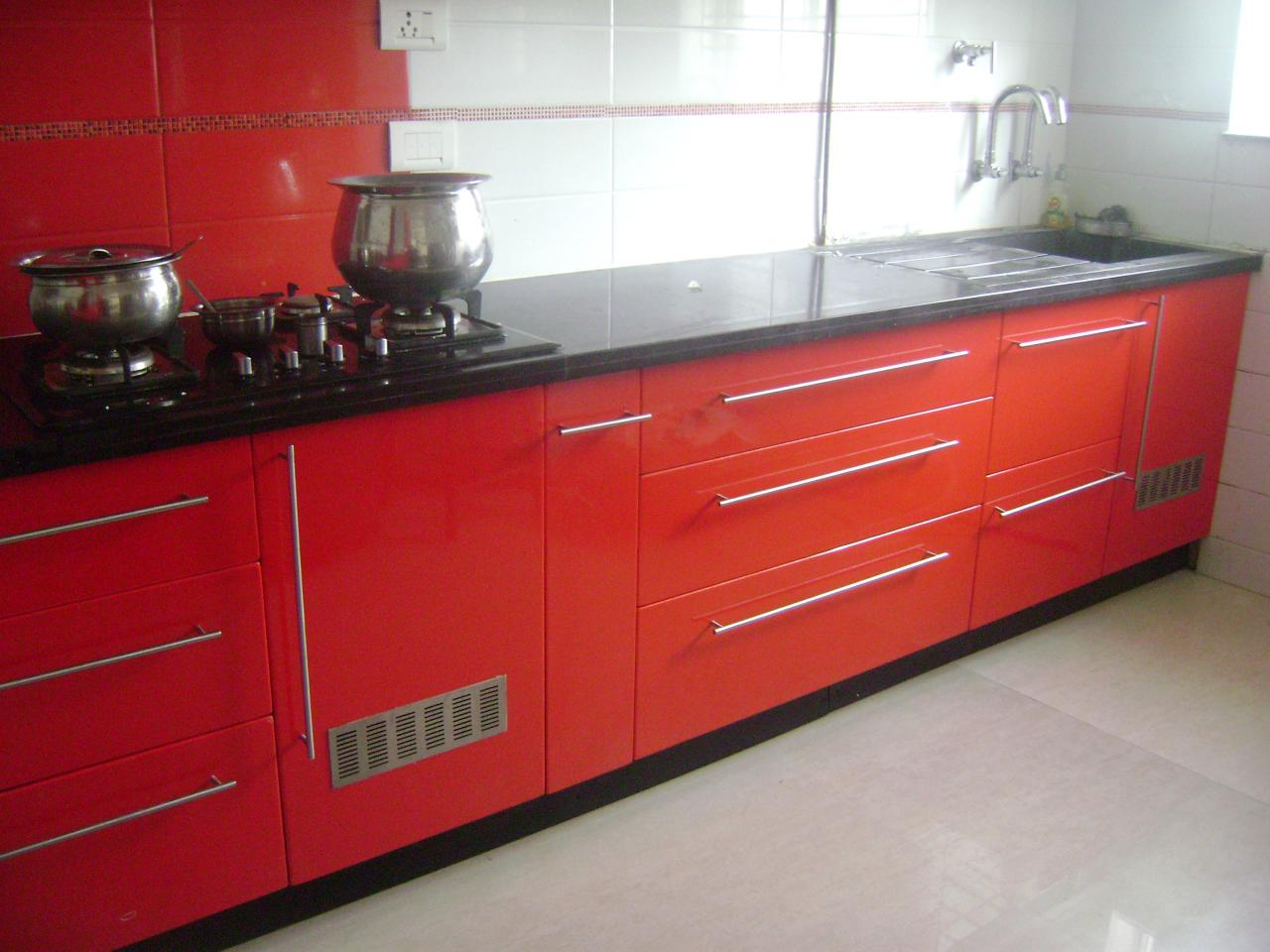 model kitchens kitchen cabinets charlotte nc cute - modular manufacturer in chennai, a ...