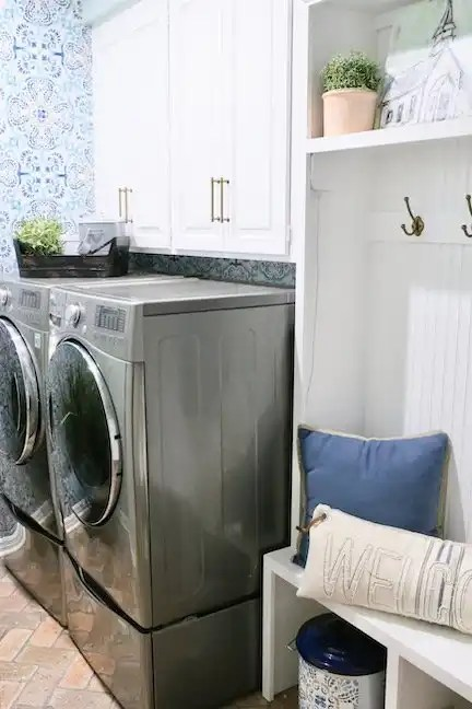 laundryroommakeover2