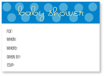 The Cutest Baby Shower Invitations Cutestbabyshowers Com