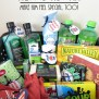 Baby Shower Gift For Dad Cool Dad Baby Shower Theme Ideas