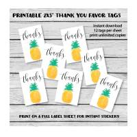 Best Baby Shower Thank You Card Wording Ideas + Free ...