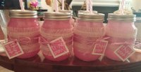 17 Best Baby Shower Punch Recipes - Blue & Pink Punch Ideas