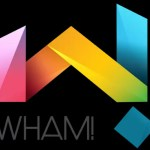 (Sale Live At 4 Pm) Wham App Loot – 100 Points On Sign Up + 50 Per Refer
