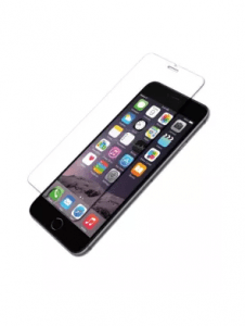 tempered glass free