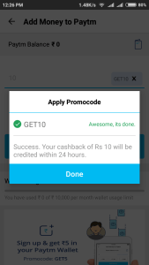 screenshot_2016-10-01-12-26-15_net-one97-paytm