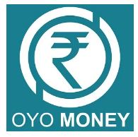 Oyomoney app refer earn