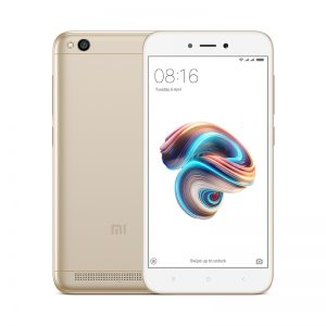 xiaomi 5a launched